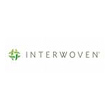 logo_interwoven