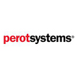 logo_perot_systems