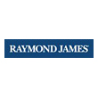 logo_raymond-james