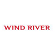 logo_wind-river