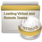 virtual and remote