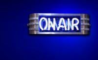 on-air-200
